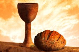 sized-communion