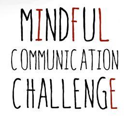 mindful-communcation-challenge-1